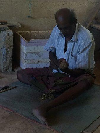 Balapitiya, Sri Lanka: photo4.jpg