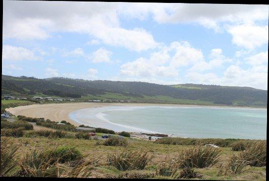 Invercargill, Nova Zelândia: IMG_2010_large.jpg