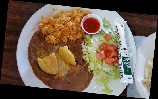 Gallup, Νέο Μεξικό: 20171022_145039_large.jpg