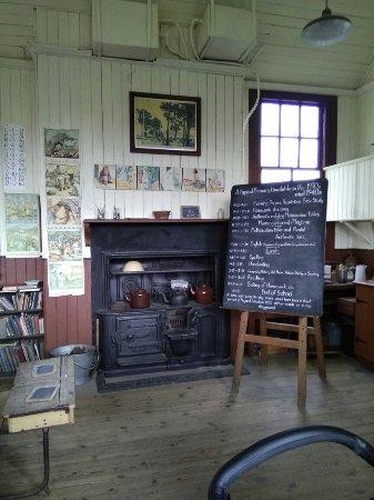 Highland Folk Museum: IMG_20171017_145137_large.jpg