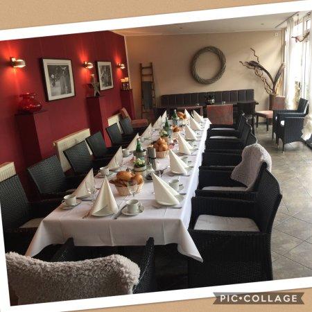 Ristorante la mia napoli m nchengladbach restaurant bewertungen telefonnummer fotos - Diva mia napoli ...