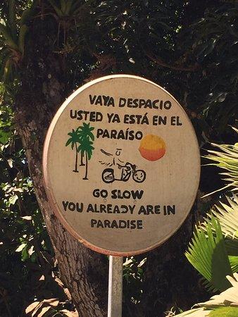 Drake Bay, Costa Rica: Paradise in Osa