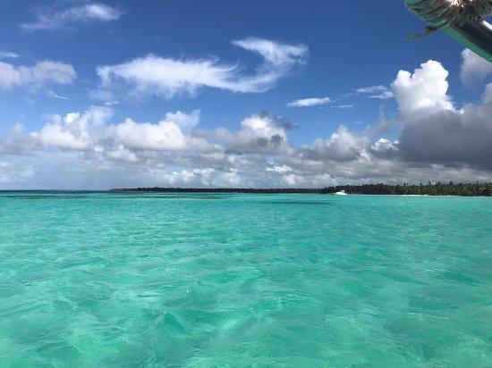 Bayahíbe, República Dominicana: photo9.jpg