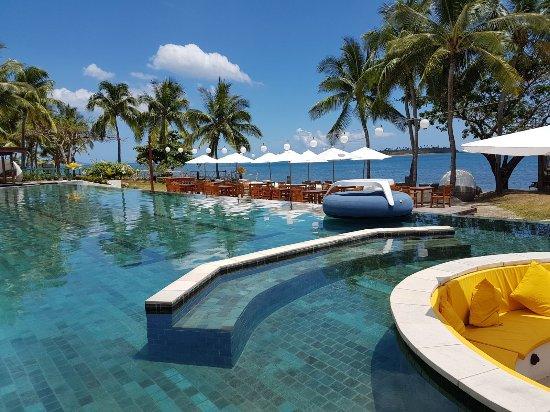 Airport Booking  Tourist Transport Fiji  TTF