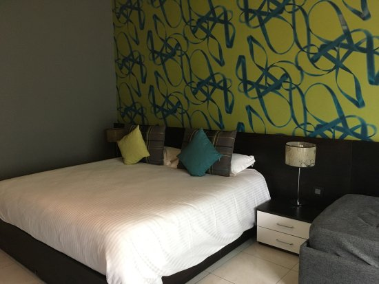 Argento Hotel: photo0.jpg