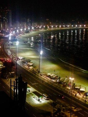 Orla Copacabana Hotel: photo0.jpg