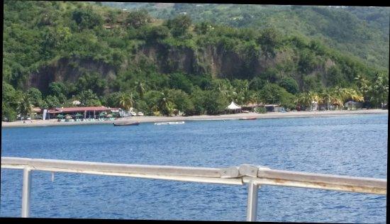 Trois-Ilets, Martinique: 20171022_115143_large.jpg