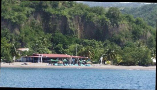 Trois-Ilets, Martinique: 20171022_115229_large.jpg