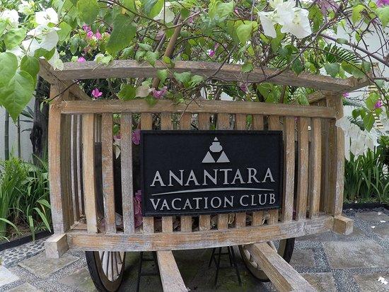 photo3 jpg - Picture of AVANI Seminyak Bali Resort, Seminyak