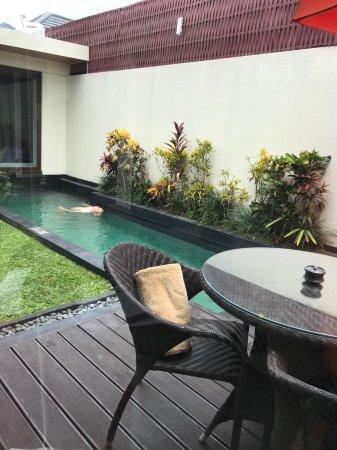 Anantara Vacation Club Bali Seminyak: photo4.jpg