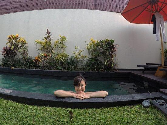 Anantara Vacation Club Bali Seminyak: photo5.jpg