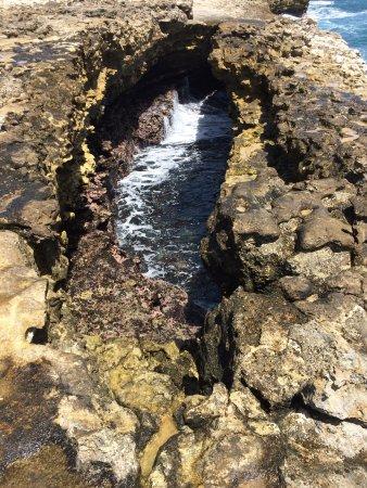 Devil's Bridge: photo0.jpg
