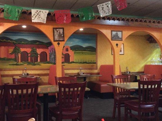 Fiesta Ranchera Mexican Restaurant Img 20171009 Wa0005 Large Jpg