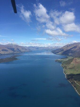 Glenorchy, New Zealand: photo1.jpg
