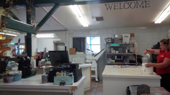 Horstings Farm Market: photo4.jpg
