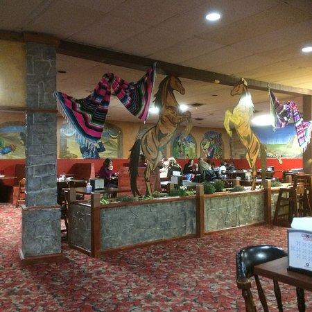 Restaurants In Winner South Dakota