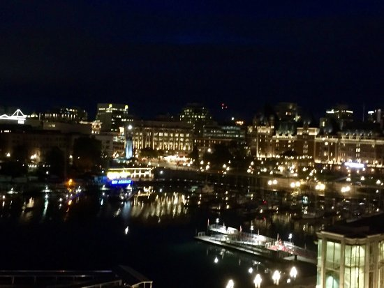 Hotel Grand Pacific: photo4.jpg
