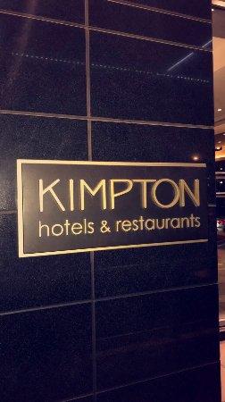 Kimpton Hotel Palomar Phoenix: photo0.jpg