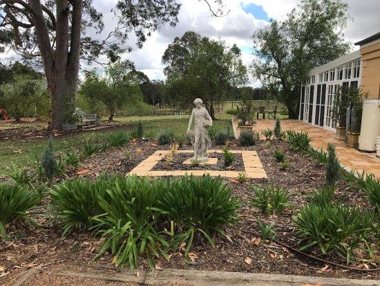 Pokolbin, Australia: photo1.jpg