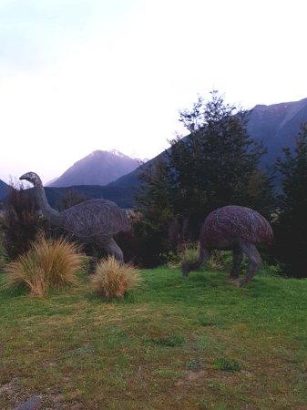 Arthur's Pass National Park, نيوزيلندا: 20171022_202720_large.jpg