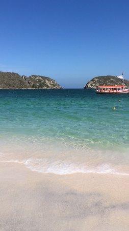 Farol Beach: photo5.jpg