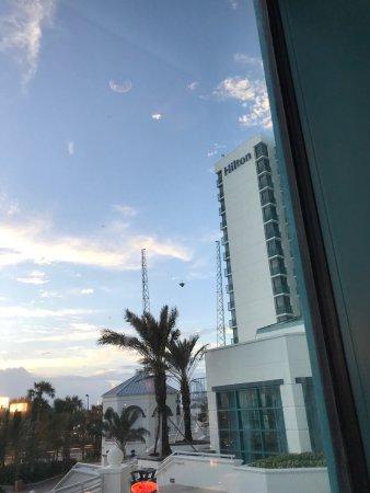 Hilton Daytona Beach Oceanfront Resort: photo5.jpg