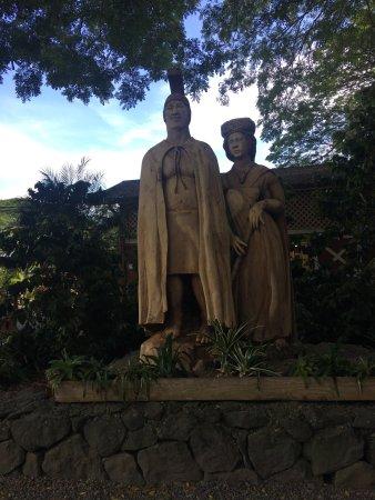 Kaneohe, Havai: photo4.jpg