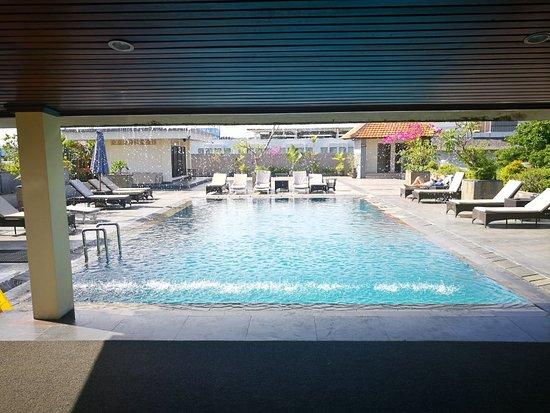 Champlung Mas Hotel: IMG_20171023_084129_large.jpg