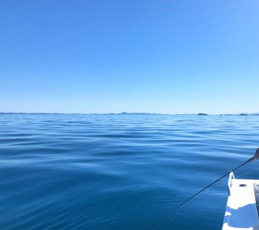 Great Keppel Island, Australië: photo4.jpg