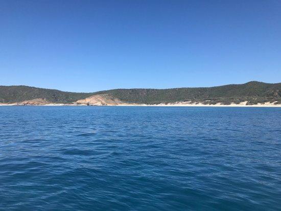 Great Keppel Island, Australië: photo5.jpg