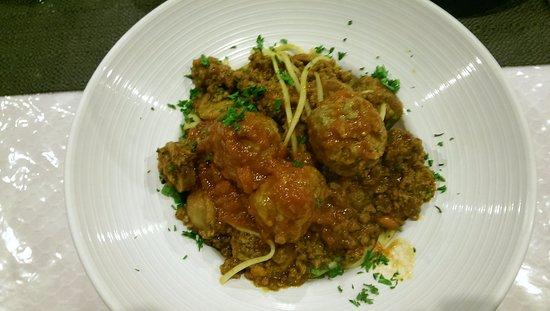 Famas Italian Restaurant Orlando Fl