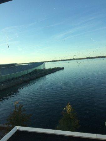 Sheraton Erie Bayfront Hotel: photo0.jpg