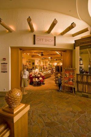 Chandler, Arizona: Gift Shop