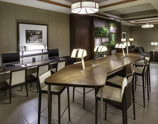 Minneapolis Events Forestry Room Picture of The Westin