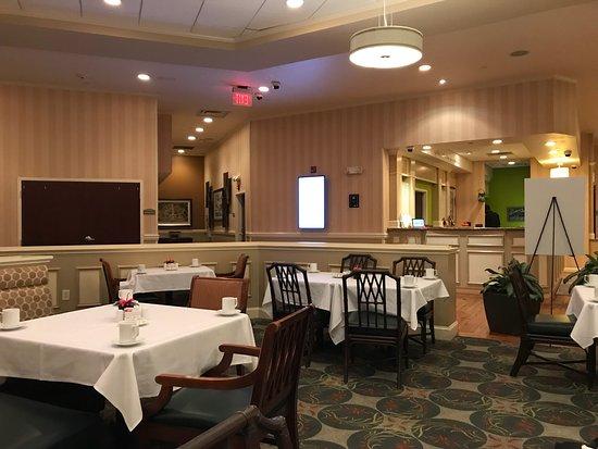Hilton Garden Inn Savannah Historic District: photo4.jpg