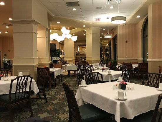Hilton Garden Inn Savannah Historic District: photo5.jpg