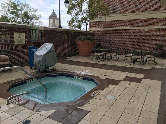 Hilton Garden Inn Savannah Historic District: photo7.jpg