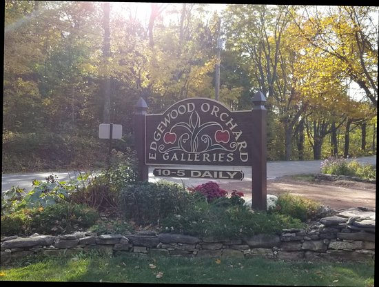 20171020 154533 Picture Of Edgewood Orchard