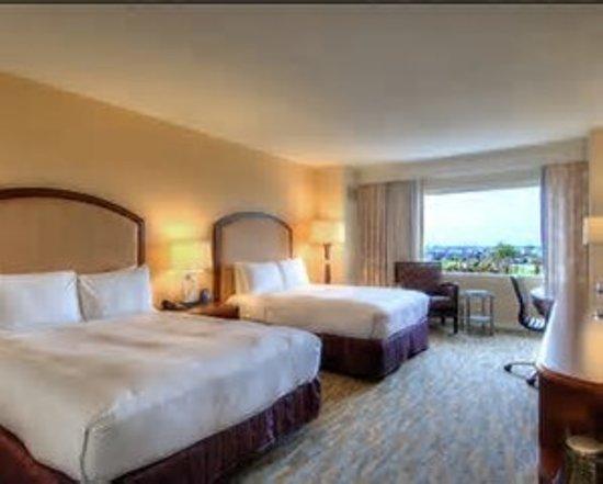 Hilton Orlando: photo1.jpg