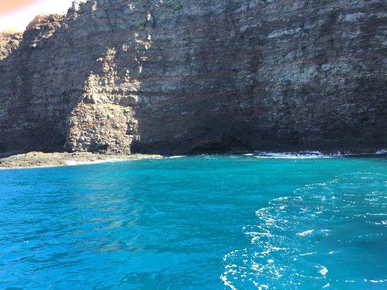 Kaanapali Ocean Adventures: photo0.jpg