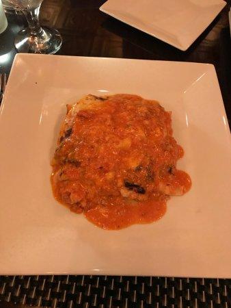 Ceci Italian Cuisine: photo0.jpg