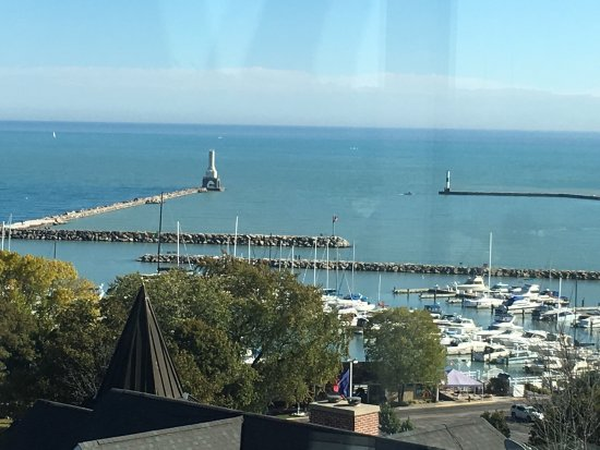 Port Washington, WI: photo4.jpg
