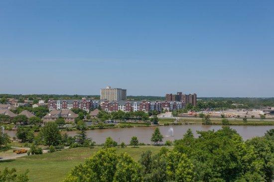 Laurel, MD: Scenery / Landscape