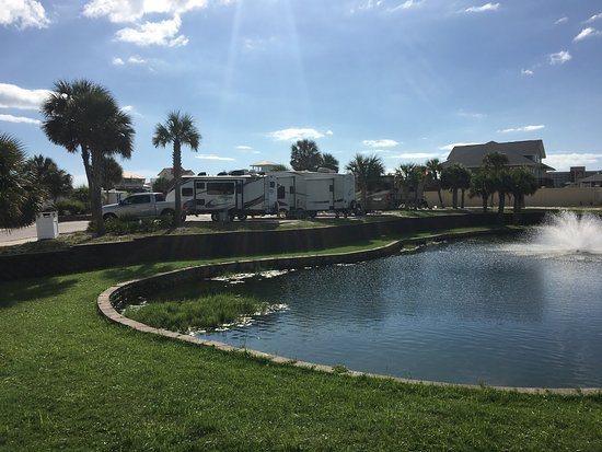 Camp Gulf: photo2.jpg