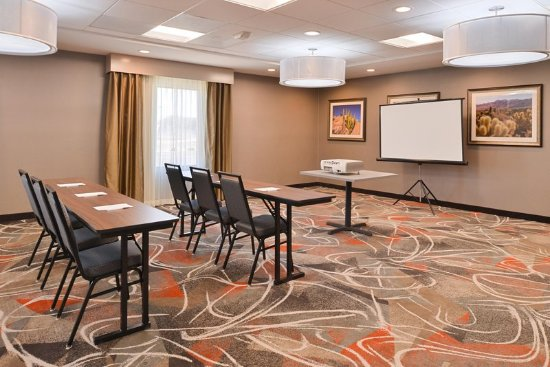 El Centro, CA: Onsite Meeting Space