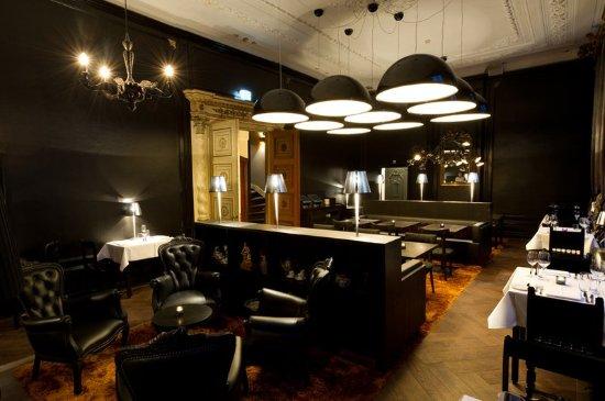 Hotel Pulitzer Amsterdam Preise