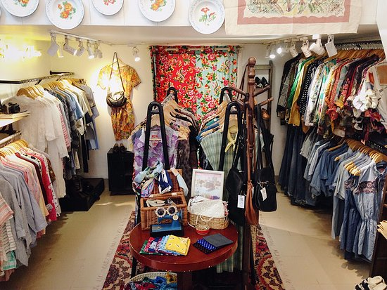Chăn Con Công - Vintage Store
