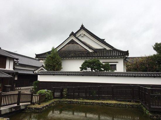Imanishike Residence : photo1.jpg