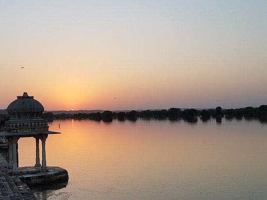 Sardargarh Heritage Hotel Φωτογραφία