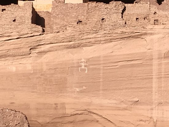 Canyon de Chelly National Monument: photo6.jpg